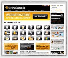 Onlineprinters GmbH / Neustadt